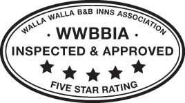 WWBBIA Seal of Approval